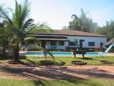 chacaras para alugar em ribeirao preto Chácaras Para Alugar Em Ribeirão Preto