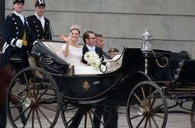 charrete para casamento fotos3 Charrete para Casamento Fotos