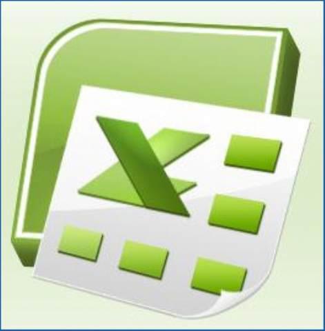 curso de excel a distancia Curso de Excel a Distância