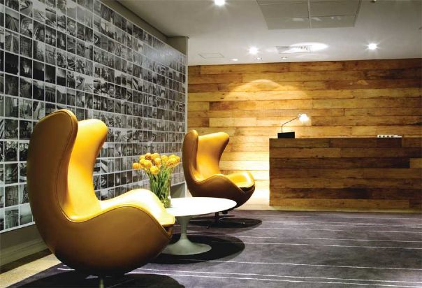 decoracao de interiores mercado de trabalho:de fotografia de arquitetura e interiores em sp Curso de Fotografia de
