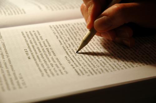 curso de interpretaçao de texto online Curso de Interpretação de Texto Online