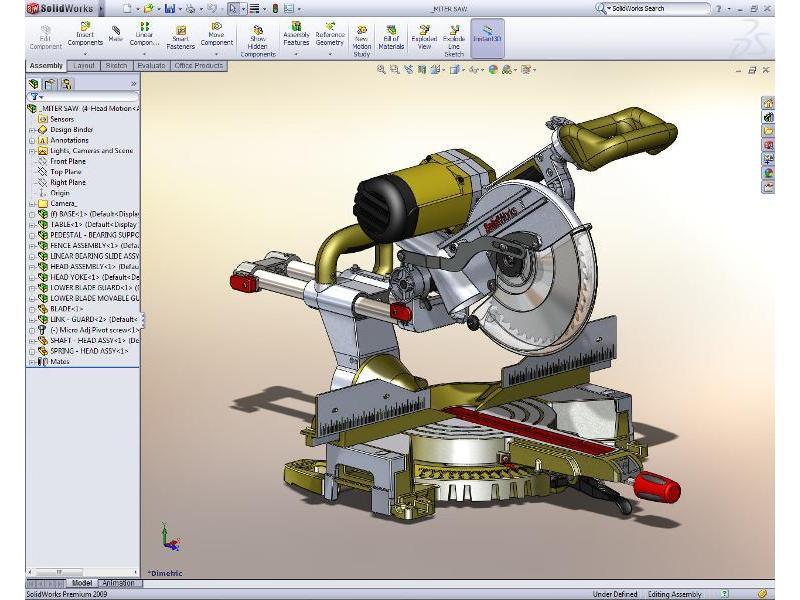 curso de projetista mecanico Curso De Projetista Mecânico