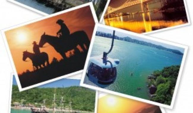 curso gratuito na area de turismo rj Curso Gratuito na Área de Turismo RJ
