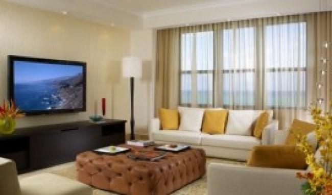 decoração de sala de apartamento fotos dicas 3 Decoração De Sala De Apartamento, Fotos, Dicas