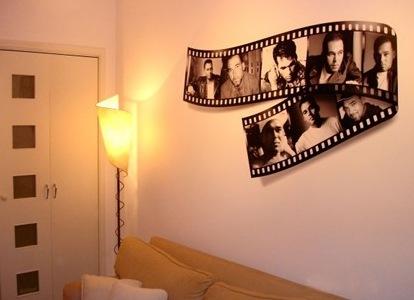 decoração papel de parede personalizado Decoração Papel De Parede Personalizado
