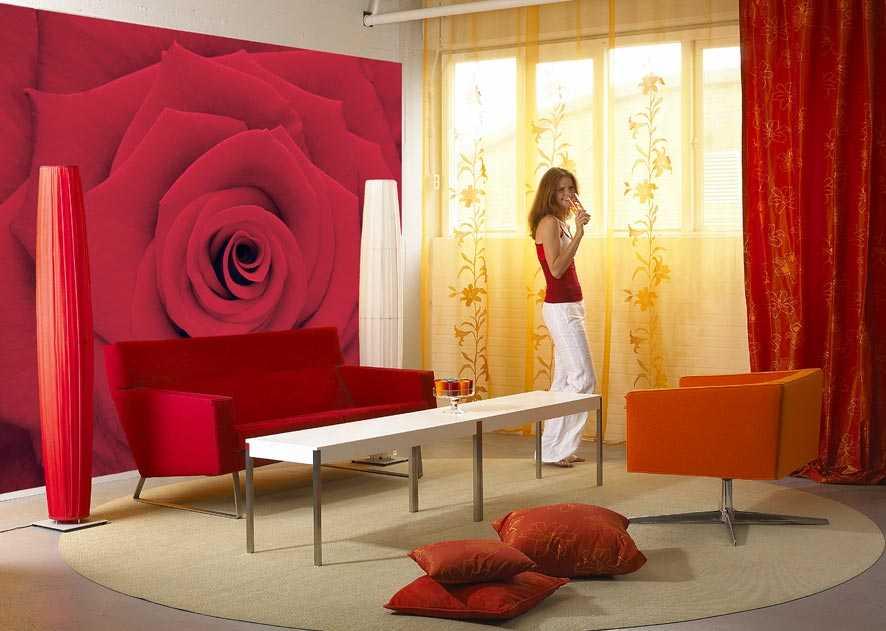 decoraçao em paredes de sala fotos dicas Decoração em Paredes de Sala Fotos, Dicas