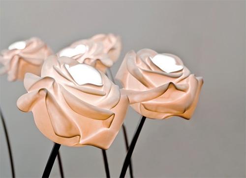 dicas de decoraçao com luminarias Dicas de Decoração com Luminárias
