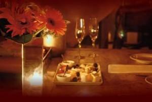dicas de pratos para jantar romantico Dicas de Pratos Para Jantar Romântico