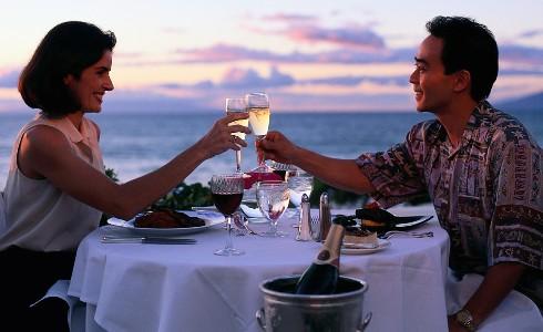 dicas para fazer um jantar romântico Dicas Para Fazer Um Jantar Romântico