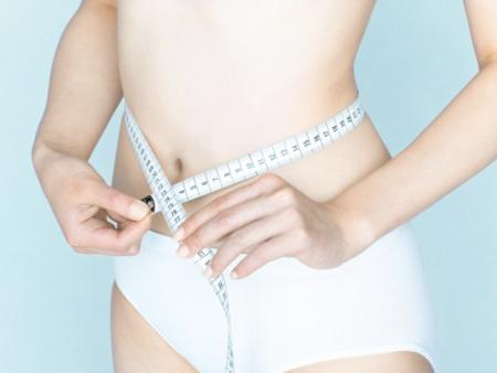 dietas para perder peso em pouco tempo dicas Dietas para Perder Peso em Pouco Tempo, Dicas