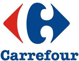 eletroeletronicos Carrefour Eletroeletrônicos Carrefour