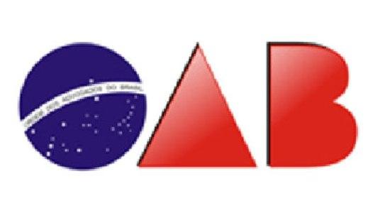 exame oab 2012 inscrições para prova da oab Exame OAB 2012, Inscrições Para Prova Da OAB