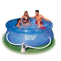 extra piscinas extra.com.br Piscinas