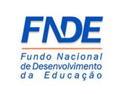 fnde2.png FNDE Cursos