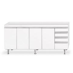 gabinetes de pia para cozinha preços onde comprar Gabinetes de Pia para Cozinha, Preços, Onde Comprar