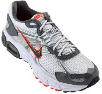 lançamentos de tenis 2012 adidas Nike Lançamentos De Tênis 2012: Adidas, Nike