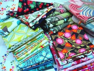 loja online de tecidos Loja Online De Tecidos