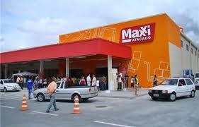 Maxxi Atacado, www.maxxiatacado.com.br