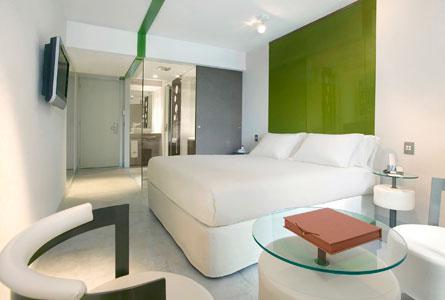 melhores hoteis em buenos aires Melhores hotéis em Buenos Aires