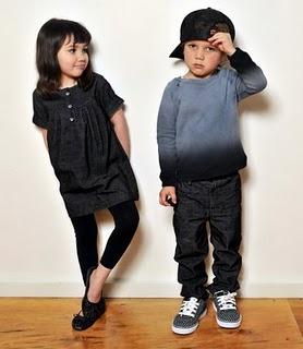 melhores marcas de roupas infantis Melhores Marcas de Roupas Infantis
