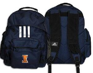 mochila escolares masculinas Mochilas escolares masculinas