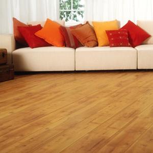 piso de madeira laminado preço Piso de Madeira Laminado Preço