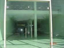 porta de vidro para lojas preços onde comprar Porta de Vidro para Loja   Preços   Onde Comprar