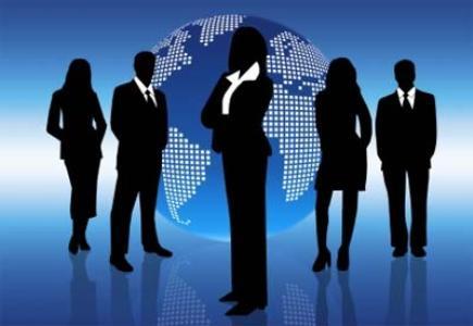 pos graduação na area de administração cursos Pós Graduação Na Área De Administração, Cursos