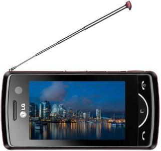 preços de celulares com tv digital Preços De Celulares Com TV Digital