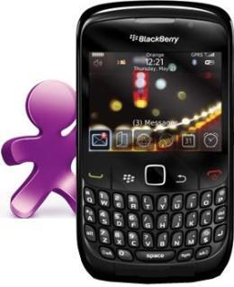 promoçao vivo pacotes blackberry mail e social Promoção Vivo Pacotes Blackberry Mail E Social