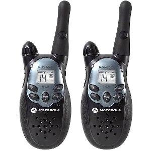 radios de comunicação preços onde comprar Rádios De Comunicação, Preços, Onde Comprar