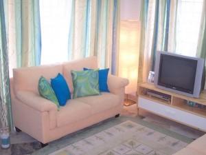 sala pequena 5 Dicas de Decoração de Salas Pequenas Sugestões e Fotos