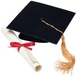 supletivo 2012 ensino supletivo1 Supletivo 2012, Ensino Supletivo Gratuito