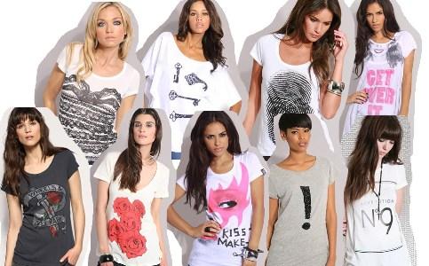 t shirts personalizadas como fazer dicas T Shirts Personalizadas, Como Fazer, Dicas