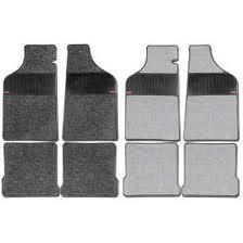 tapetes para o carro preços onde comprar Tapetes para o Carro   Preços   Onde Comprar