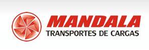 transportadora mandala cargas Transportadora Mandala, Cargas