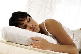 travesseiro aromático como fazer Travesseiros Aromáticos Como Fazer