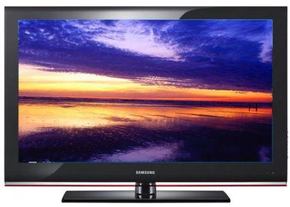 tvs lcd 32 polegadas casas bahia TVs LCD 32 Polegadas Casas Bahia