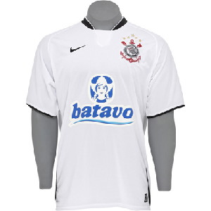 uniformes de futebol onde comprar Uniformes de Futebol onde Comprar