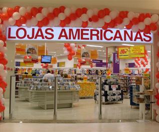 vagas de emprego lojas americanas rj 2011 Vagas de Emprego Lojas Americanas RJ 2011