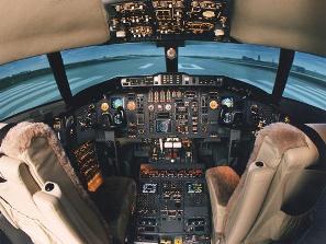 1f3f8c52fd01b6fe5d8437fc67cad1601 Curso de Ciências Aeronáuticas