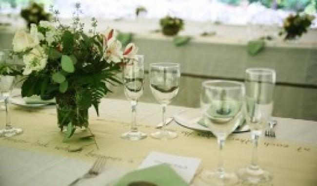 2902337764 cb316cc0a2 Decoração de Casamento Durante o Dia, Fotos