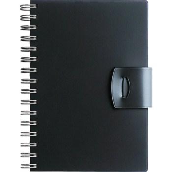 Agendas com capa de couro marcas - Marcas de agendas ...