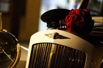 Aluguel de Carros de Luxo em SP Aluguel de Carros de Luxo em SP