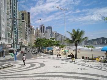 Apartamentos Para Alugar Balneario Camboriu SC Apartamentos Para Alugar Balneário Camboriú SC