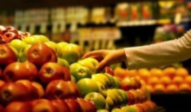 Benefícios da vida vegetariana para a saúde1 Benefícios da Vida Vegetariana para a Saúde