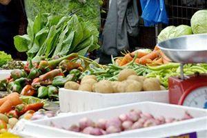 Benefícios da vida vegetariana para a saúde2 Benefícios da Vida Vegetariana para a Saúde