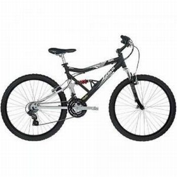Bicicletas Caloi em Promoção Ofertas Bicicletas Caloi em Promoção, Ofertas