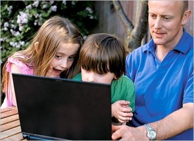 CRIANA1 Curso de Inglês Online para Crianças
