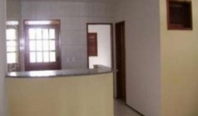 Casas a Venda em Fortaleza com Fotos1 Casas a Venda em Fortaleza com Fotos